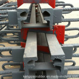 China Supplier Expansion Joints Forbridge and Railway Construction