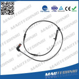 ABS Sensor 1669054002 1669052601 for Mercedes Benz Gl350 Gl450 Ml350
