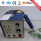 Ce Approved Hot Fix Rhinestone Machine