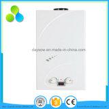 Senior Manufacture Flue Type Gas Water Heater