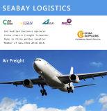 Air Freight Service Shenzhen to Prague Czech