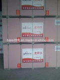 Germany Type Fire Rated Gypsum Board or Film Faced Gypsum Ceiling Board