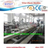 WPC PE Machine Profile Line