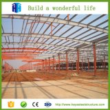 High Rise Steel Structure Building Design