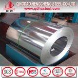 Dx51d Zinc Coated Z100 Galvanized Steel Coil