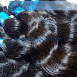 2013 Brazilian Remy Human Hair Wave