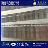 Stainless Steel Flat Bar 201 304 Best Price