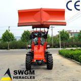 Hr930 Farm Wheel Loader in Shandong