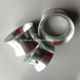 High Polished Barrel Made From Aluminum 6061-T6