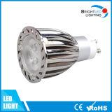 Hot! ! ! RoHS CE 50, 000h 12W LED Spotlight