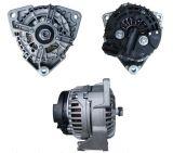 24V 80A Alternator for Bosch Mercedes Lester 23887 0124555015
