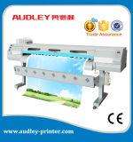 Dx5 Head Audley Eco Solvent Printer