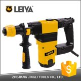 30mm 950W Rotary Hammer (LY30-01)