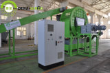 Tire Recycling Machine with CE ISO Certification (DS201463)