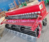 Wheat Seeding Machine with Fertilizer Price
