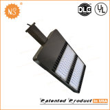 Outdoor Tri-Proof Lamp 200W LED Shoe Box Light