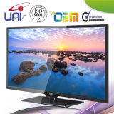 "HD 39"" Home Smart LED TV"