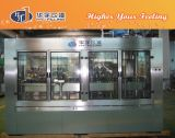 Glass Bottle Basil Seed Filling Line