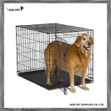 Pet Products of Pet Cage Dog Crate