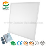 Ce TUV Approved 48W 0-10V Dimmable 620*620mm LED Panels