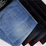 Qm2503A-5 Cotton Polyester Denim Fabric