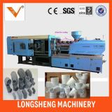 Plastic Pipe Fittings Machine 300ton