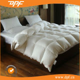 Hot Sale Wholesale Down Comforter Sets Bedding (DPF052966)