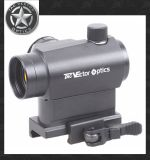 Vector Optics Maverick T-1 1X22 Tactical Compact Red DOT Sight Scope