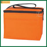 High Quality Customized Lunch Cooler Bag (TP-CB331)