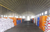 Laundry Washing Powder Manufacturer and Exporter From China