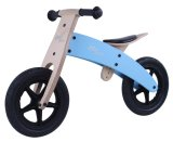 Specifical Customized Wooden Children Kids Balance Bike/Balance Bicycle