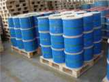 Steel Cable for Sale