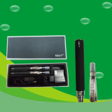 Salable and Fashionable Classical Electronic Cigarette (ECS-8)