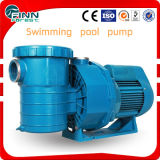 Water Pump (AS-150)
