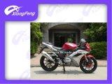 200cc Cbb Engine Motorcycle, Racing Motorcycle (XF200-6D)