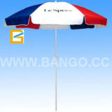 Beach Umbrella (BG-UB052)