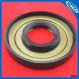Rubber Car Oil Seal 20.8*52*6