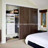 Wardrobe Sliding Pocket Door Price