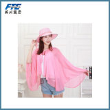 Summer Hot Sale Sun-Protective Clothing