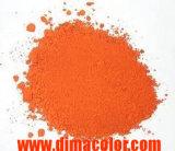 Solvent Orange 86 (Solvent Orange 2g)