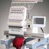 1501 Series Single Head Cheap Computerized Embroidery Machines Price