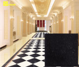 Luxury Granite Porcelain Floor Tile for Hall