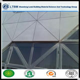 Exterior Wall Cladding Manufacturer Calcium Silicate Partition Board
