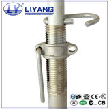 Adjustable Scaffold Shoring Steel Props System