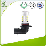 High Power 3535 Chip LED Car Light