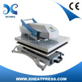 2014 New Arrival T-Shirt Swing Heat Press Machine Heat Transfer Machine (HP3805)