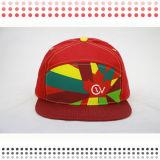 Printing 5 Panel Snapback Cap 5 Panel Hats