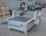 China Popular Mini Advertising CNC Router Machine (1325)