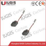 Dewalt 08-6128 Carbon Brush for Drill Diver Use