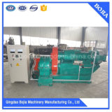 Rubber Filter, Rubber Strainer Machine